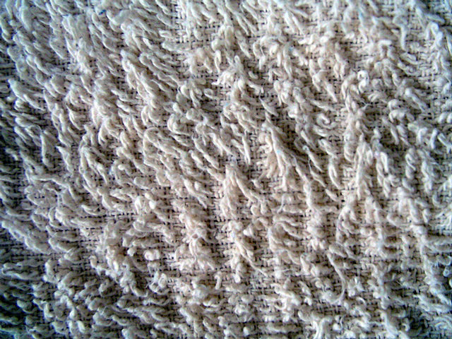 fabric texture4