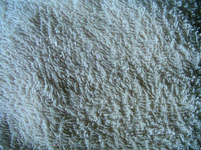 fabric texture5