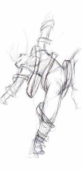 polykarbon sketch
