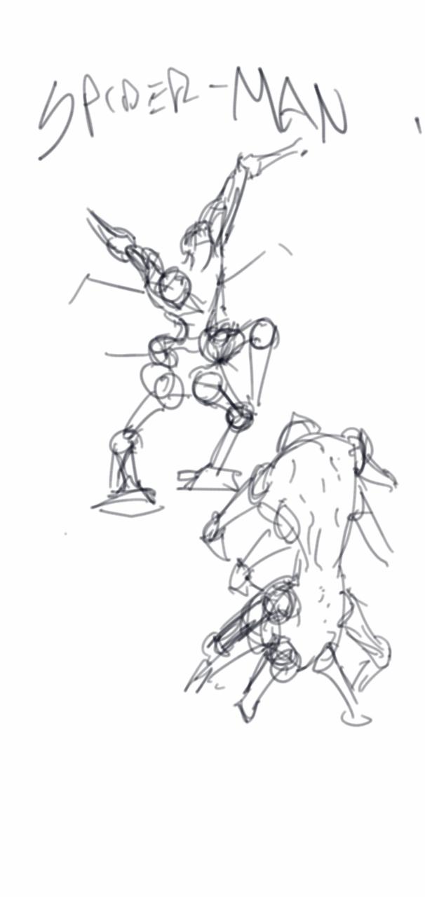 Sketch32144829