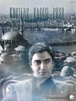 Istanbul Polat Alemdar