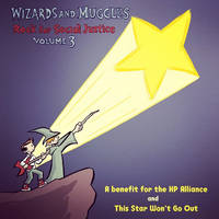 Wizards and Muggles 3 This Star Won't Go Out