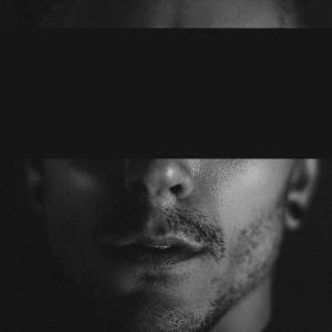 dhynes's Profile Picture