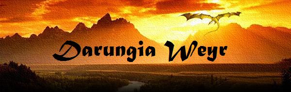 Darungia Weyr    9th Pass Pern RP  1411hld_by_agdragoon-d8i0ciw