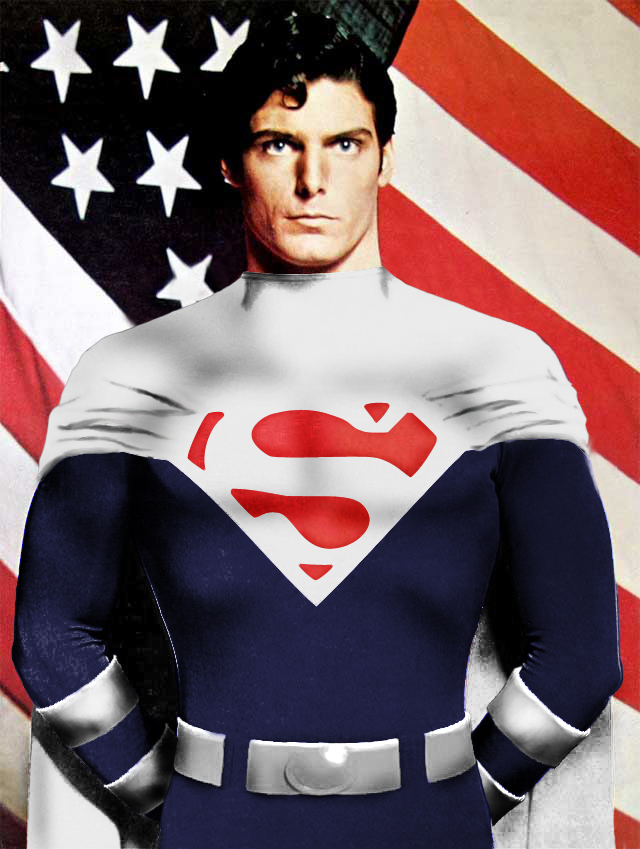 christopher reeve campaigned for the rights of