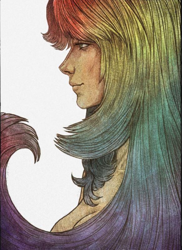 Insant's Profile Picture