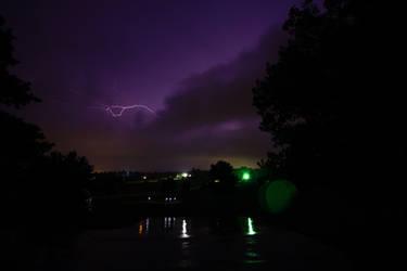 Lightning9 by rathel