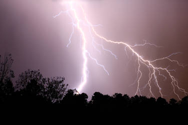Lightning11 by rathel