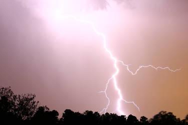 Lightning12 by rathel