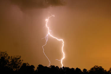Lightning13 by rathel