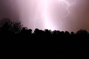 Lightning14 by rathel