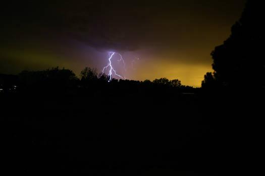 Lightning15