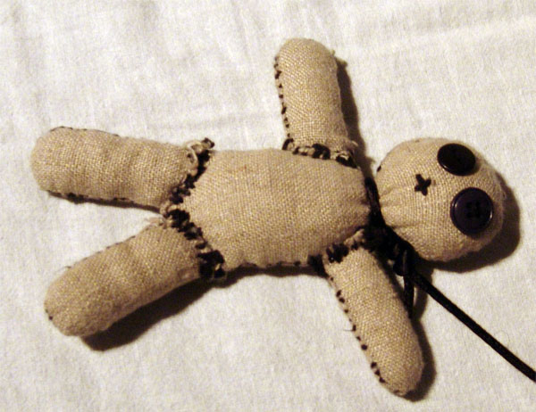 my_voodoo_doll_by_owrflow.jpg