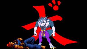 Shun Goku Sastsu Talbain