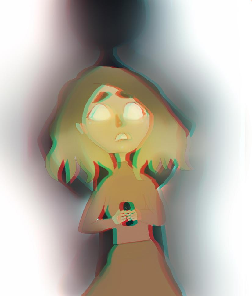Spoopy by momsspagheet
