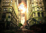 Matte-Painting-New-York4