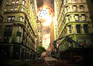 Matte-Painting-New-York4
