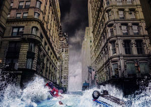 Matte-Painting-New-York5