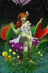 092411 Poison Ivy