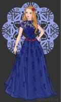 Wedding-Dress-by-AzaleasDolls2