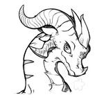 Droggo Sketch