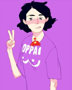 jijoni's Profile Picture