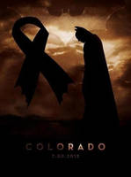 Colorado 07.20.12 by hydrate3
