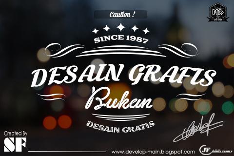 7400 Koleksi Ide Desain Grafis Bukan Gratis HD Gratid Unduh Gratis