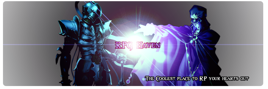 RPG Haven