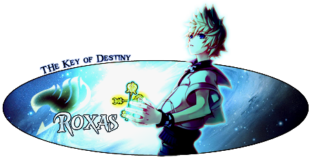 Blue Pegasus' Revival Roxas1_by_gramcrackers-d60js6e