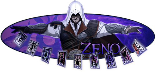 The Guild Shop Zeno1_by_gramcrackers-d7l4bjh