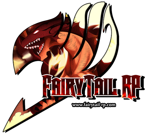 Fairy Tail RP 111ftadvert_by_gramcrackers-d873be8