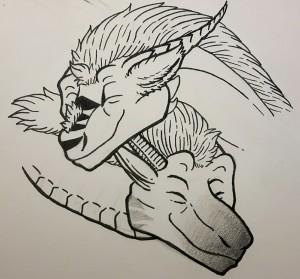 Aid-the-dragon's Profile Picture