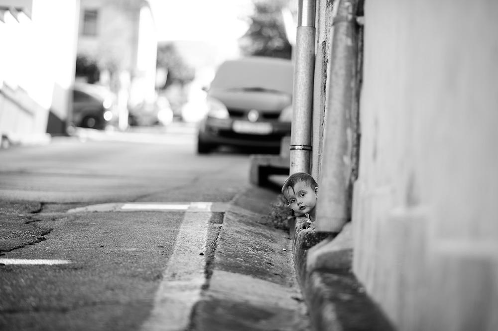 Croatia boy by Penquanta-Yavannie