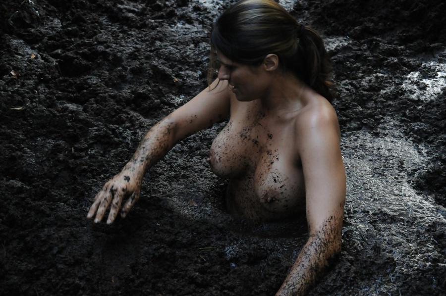 Quicksand photo DeviantArt Deeper_by_kenham1-d2xp227