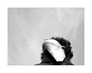 I Am. by Alteru