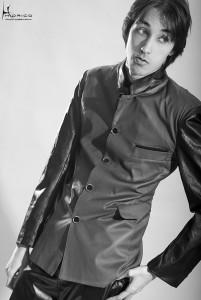 Hidrico's Profile Picture