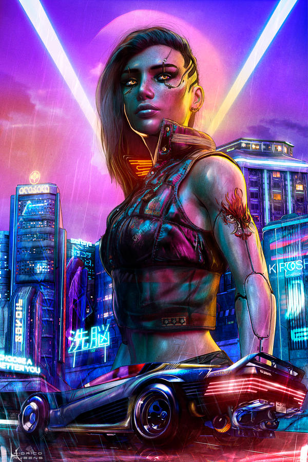 style_over_substance___cyberpunk_2077_by