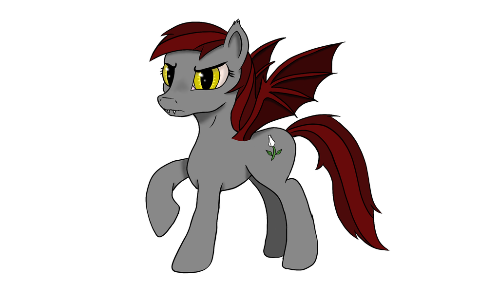 Ember Dawn Colored by heinrich2oo5