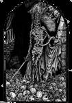 Triumph of Death I