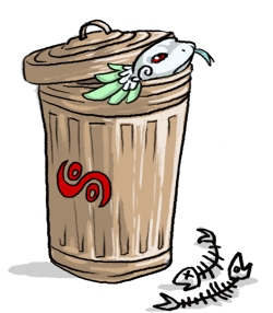 coatl_trash_example3_by_cenobitesquid-da4dtiy.png
