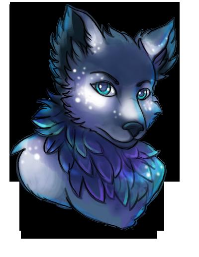 ravenwolf_howl_by_cenobitesquid-daazqnq.