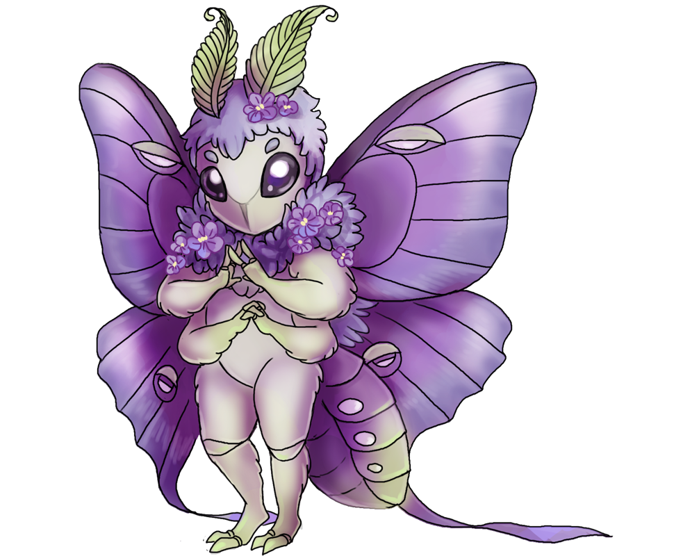 violet_fullsize_by_cenobitesquid-dabuv3q