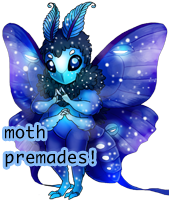 moth_premades_signature_by_cenobitesquid
