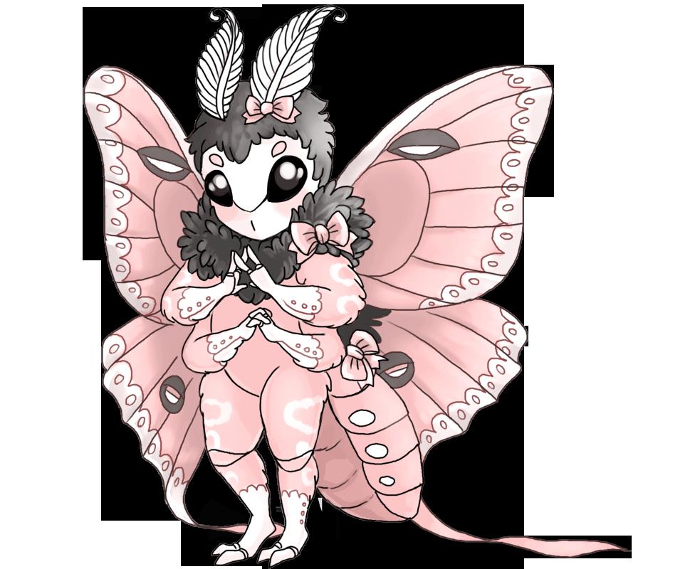 pinklace_fullsize_by_cenobitesquid-daceq