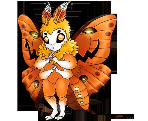 pumpkinmoth_400px_by_cenobitesquid-das5v