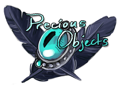 precious_objects_sign_by_cenobitesquid-day2gtm.png