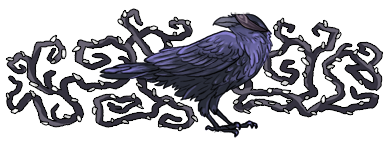 crow_moonglowthorns_388bio_by_cenobitesquid-dayvcou.png