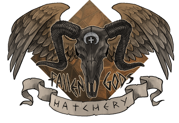 bloodybunny_ramskullwings_emblem600_by_cenobitesquid-db1aftl.png
