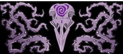 briarrun_logo400_2_by_cenobitesquid-db1kyx2.png